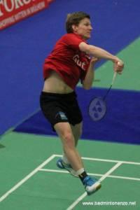 BV Mülheim - BC Beuel (36)