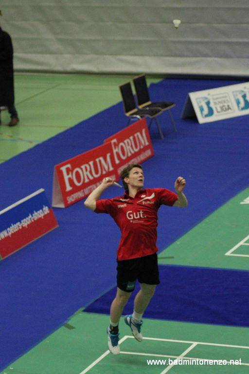 BV Mülheim - BC Beuel (42)
