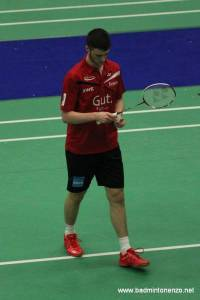 BV Mülheim - BC Beuel (54)
