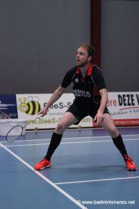 Dennis van Bekkum