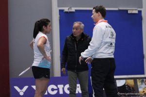 Raquel Humphris, Herman Leidelmeijer, Jorrit de Ruiter
