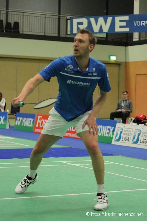 Dieter Domke