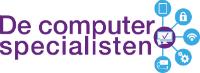 De Computer Specialisten