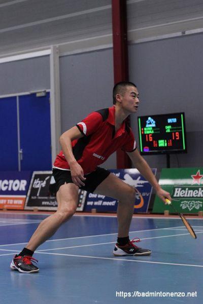 Elwin Wu