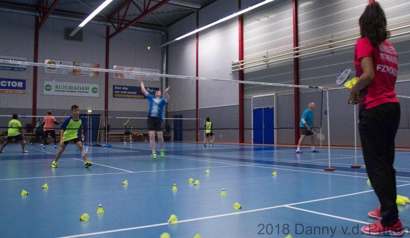 20181223_Gayle-Geert-54