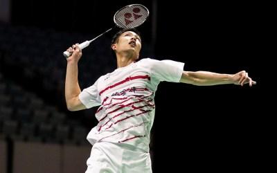 Fuzhou china open 2019 – semifinals