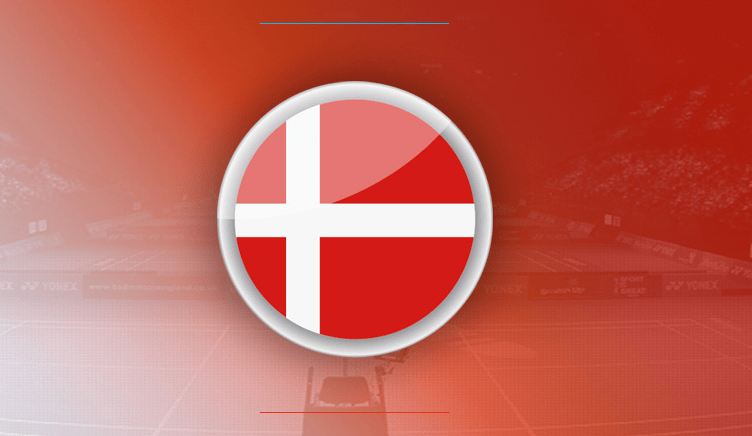 Something is rotten in the state of Denmark: National team at risk due to conflict!