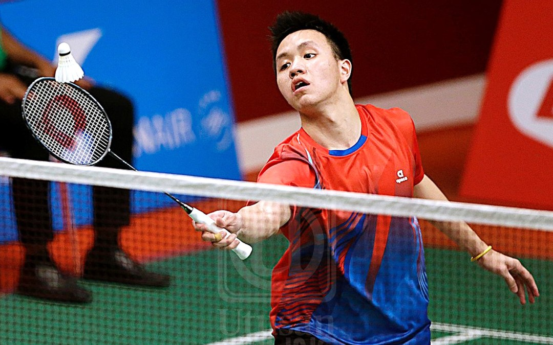 Two Malaysian players banned for match-fixing