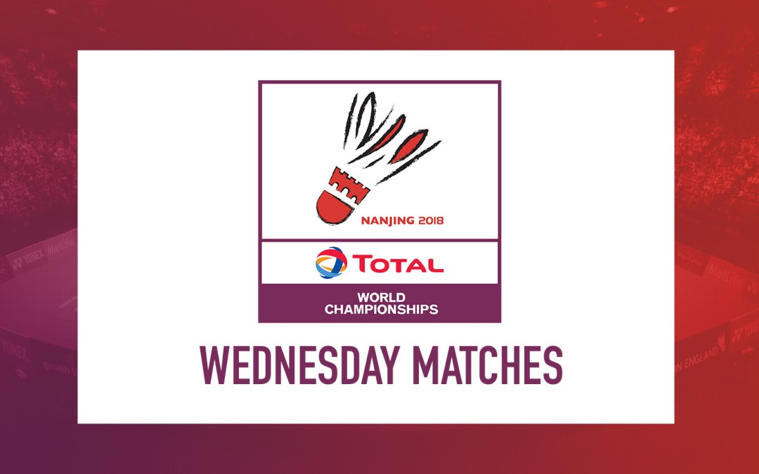 WC Day 3 – predictions