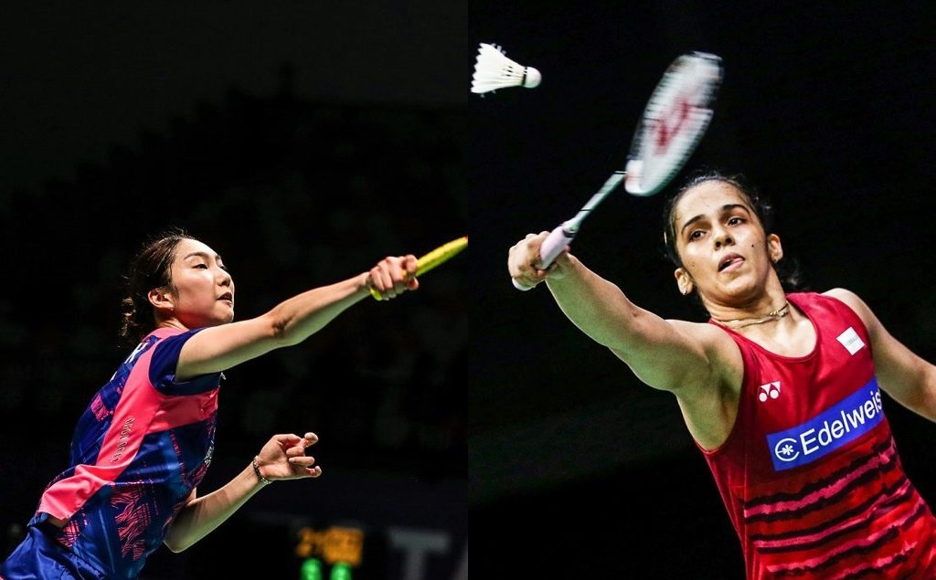China Open preview part 1: Best unseeded women's singles draw each other