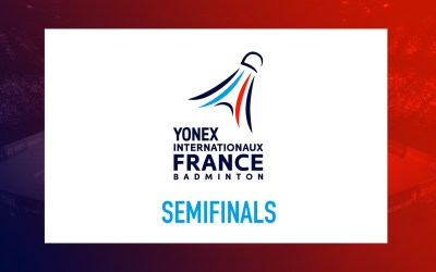 French Open Semifinals – Predictions