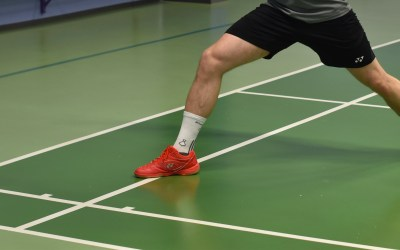 How to avoid ankles and achilles injuries