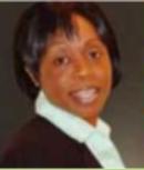Mrs Obiageli Solaja (Member)
