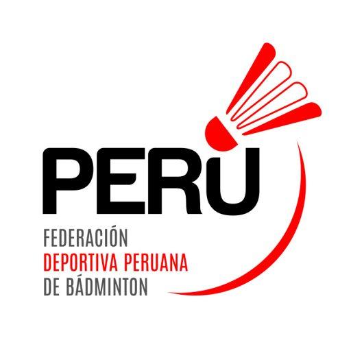 Calendario Pan Americano 2019 Peru.Badminton Peru Pagina Oficial De La Federacion Peruana De