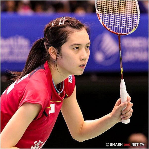 95260542 2704038126497436 7659400041145213588 n - THROWBACKJapan Open 2014Photo Smash and Net TVayaohori ohoriaya badminton...