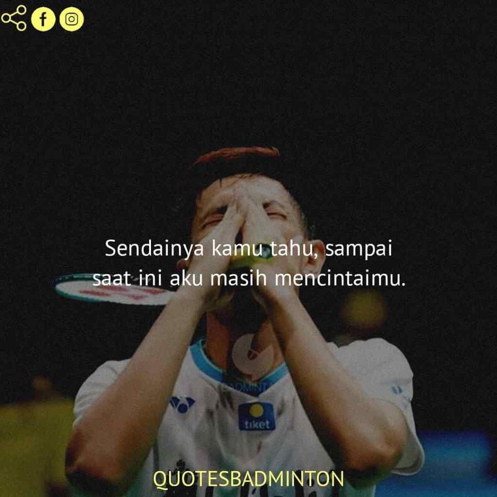 101543189 601870124018314 4505547363048689924 n - Seandainya --Suka LikeRepost Tag _badminton Request DmJangan diliat doang, follow...