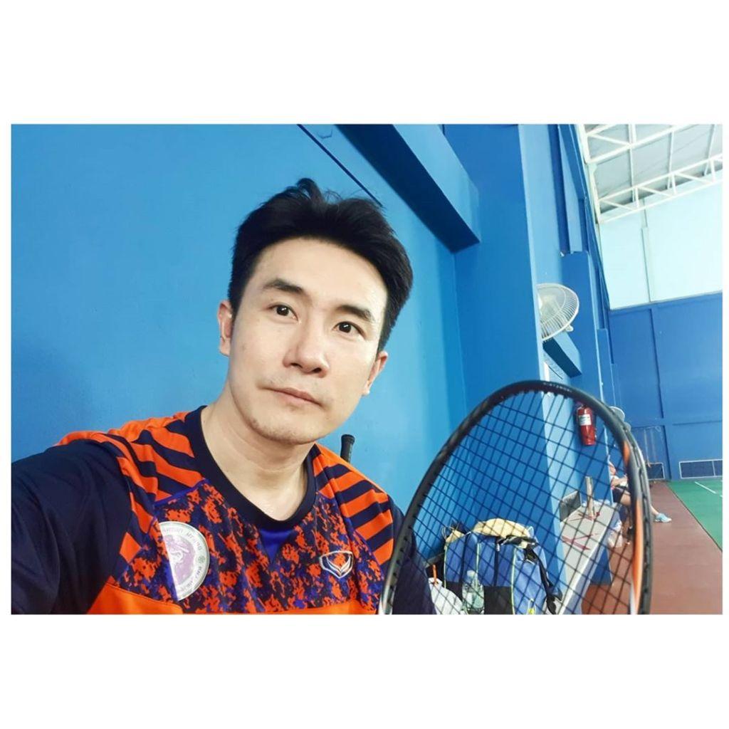 97958895 594643494504070 5351980383341646299 n - badminton ... ...