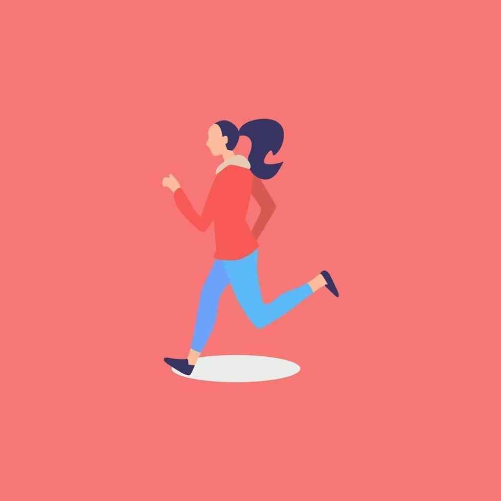 82333681 893717731148641 6643402814970863615 n - Lari bisa memperbaiki suasana hatiSeseorang yang rutin melakukan olahraga lari, akan merasa har...