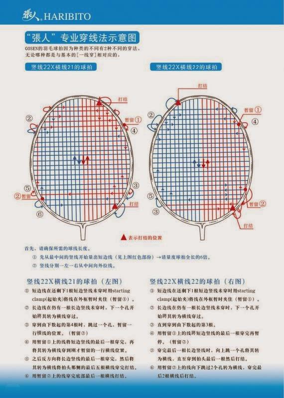 haribito similar string lengths 72vs76 pattern questions - Haribito/Similar - String lengths (72vs76) & Pattern questions