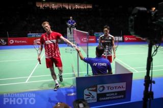 bwf world tour finals anatomy of a danish duel 4 - BWF World Tour Finals: Anatomy of a Danish Duel