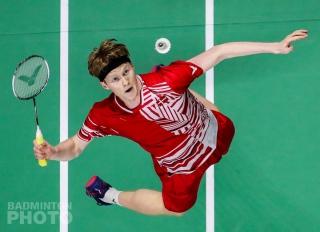 bwf world tour finals anatomy of a danish duel 7 - BWF World Tour Finals: Anatomy of a Danish Duel