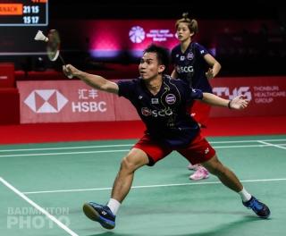 world tour finals sf ahsan setiawan keep title defense hopes alive 2 - WORLD TOUR FINALS SF – Ahsan/Setiawan keep title defense hopes alive