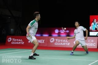 world tour finals sf ahsan setiawan keep title defense hopes alive 4 - WORLD TOUR FINALS SF – Ahsan/Setiawan keep title defense hopes alive