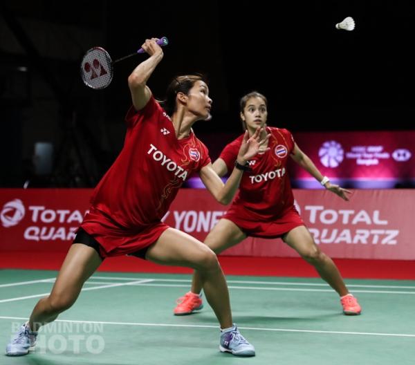 world tour finals sf ahsan setiawan keep title defense hopes alive 6 - WORLD TOUR FINALS SF – Ahsan/Setiawan keep title defense hopes alive