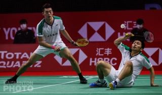 world tour finals thais won tai won too taiwan two 3 - WORLD TOUR FINALS – Thais won, Tai won too, Taiwan two