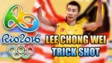 lee_malaysia_Rio-Olympics_600