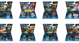 lego-dimensions-packs-2