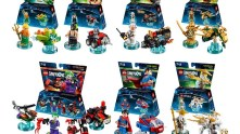 lego-dimensions-packs-4