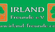 Irland Freunde e.V.