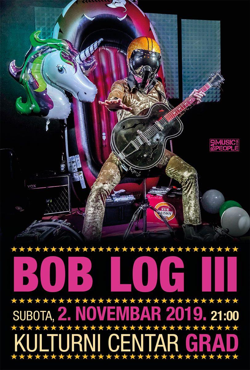 bob_log