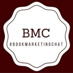 Join BadRedhead Media for #BookMarketingChat every Wednesday 6pm PST