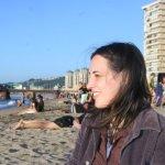 Writer_Carrie_Bailey_Beach