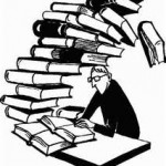 book reviewer image