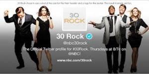 30 rock header image