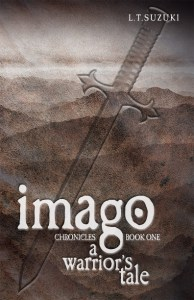 Imago Chronicles Book 1 eCover_WEB