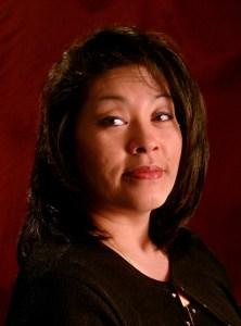 Lorna Suzuki COLOUR