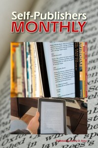 Self-Publishers Monthly