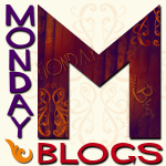 What Is #MondayBlogs and Why Should Bloggers Participate?