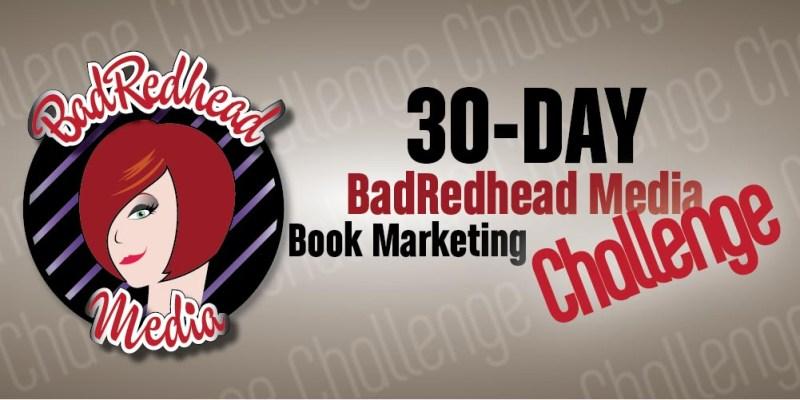 30-Day-BRHM-Marketing-Challenge-with-Logo_Twitter Shareable