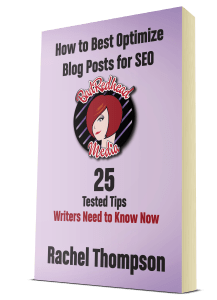 howto-best-optimize-blog-posts-seo-tested-tips-writers-need-know-now