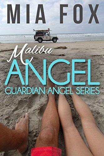 Malibu Angel