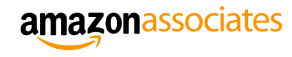 How to Use Smart Links to Increase Your Amazon Sales by guest @themarioblog