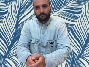 How To Start Blogging: A Guide For Authors By Guest @VeryGoodCopy