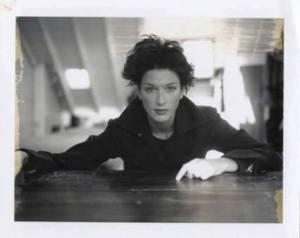 Jacqueline Cioffa . com