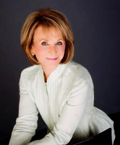 Barbara-Delinsky-Author-Photo-3