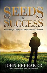John-Brubaker-Seeds-Success-cover
